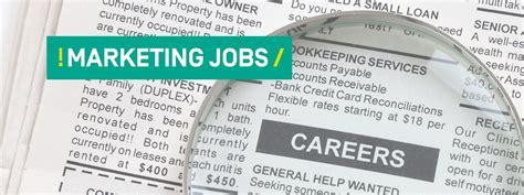 La Marketing Jobs Marketing Jobs