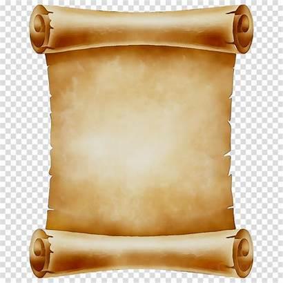 Scroll Clipart Transparent Clip Clipground Kissclipart