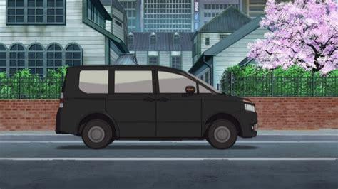 Toyota Voxy Backgrounds by Imcdb Org 2007 Toyota Voxy R70 In Quot Ao No Ekusoshisuto