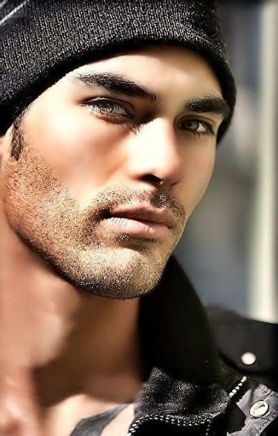 17 Best Images About Hot Sexy Hunky Men On Pinterest Hot