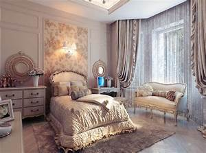 Bedroom, U2013, A, Place, For, Relaxation, And, Inspiration
