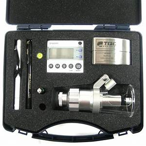Accurate  U0026 Durable Quality Control Instruments