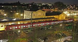S6 Essen Hbf : zwischentakt minibahn ratinger ostbahn d sseldorf hbf ratingen ost essen hbf ~ Orissabook.com Haus und Dekorationen