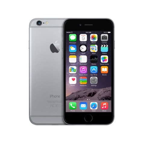 iphone 5 price at t iphone 6 at t 16gb space gray macofalltrades