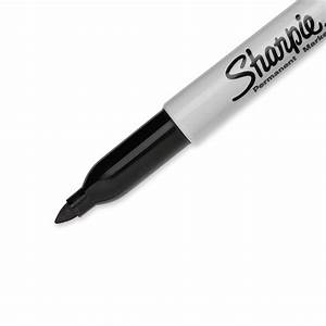 Amazon.com : Sh... Sharpie Markers