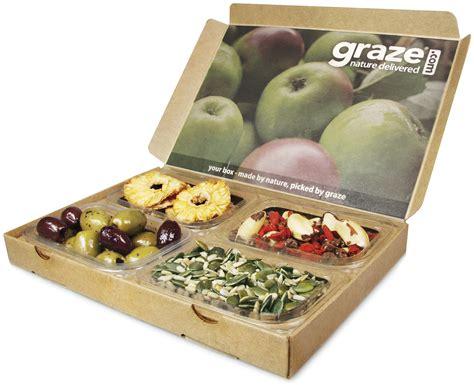 box cuisine 8 best monthly vegan subscription boxes