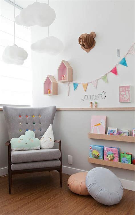 Kinder Zimmer Bilder by Kinderzimmer Einrichten Und Die Aktuellen Trends Befolgen