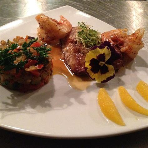 affaire cuisine a food affair restaurant los angeles ca opentable