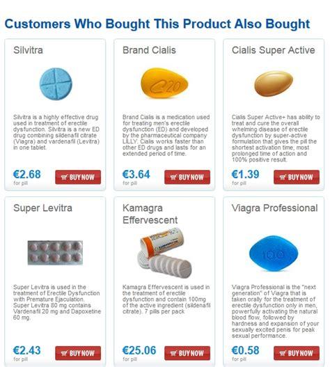 billigaste priserna någonsin köpa sildenafil citrate