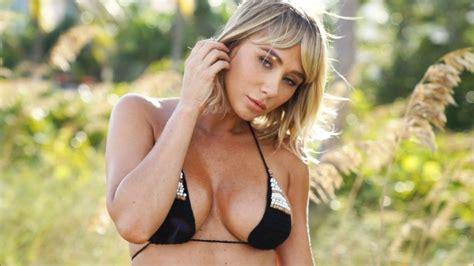Sara Underwood Erotic The Fappening 2014 2019 Celebrity