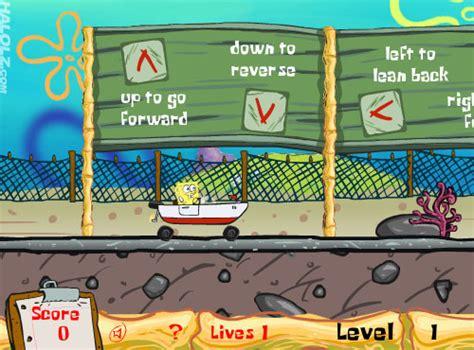 Boat O Cross by Spongebob Squarepants Sadistically Boat O