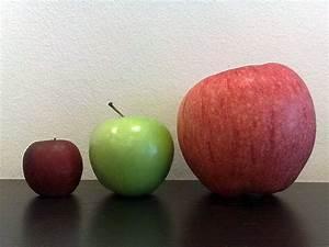 Karibu Prosper    Japanese Apples