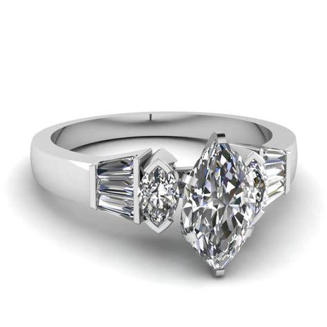 Marquise Cut Engagement Rings Fascinating Diamonds. North Carolina Rings. Light Yellow Rings. Half Gram Gold Rings. 1 Carat Rings. Half Carat Wedding Rings. Cubic Zirconia Engagement Rings. Crushed Gold Wedding Rings. Rectangle Wedding Rings