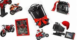 Idee Cadeau Moto : top 25 des meilleurs cadeaux de no l des motards france stunt media ~ Melissatoandfro.com Idées de Décoration