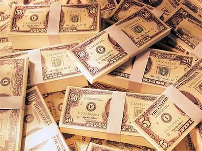 Money Wallpup Desktop