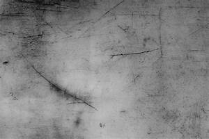 Free Texture Friday – Subtle Scratches - Stockvault.net Blog