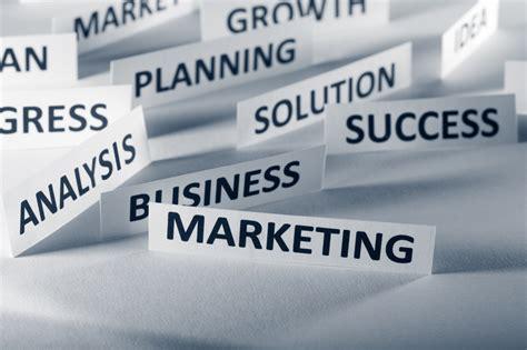 insight marketing solutions