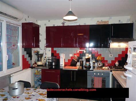 changer la couleur de sa cuisine envie de changer votre carrelage mural de couleur pas de probleme la déco complete à prix mini