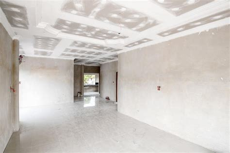 Plaster Ceiling Board by Why You Should Install A Plaster Ceiling Recommend My Living