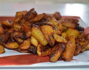 cuisine ivoirienne kedjenou a guide to ivorian food and dining