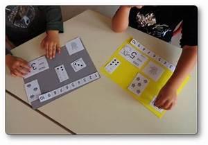 fabriquer un livre a compter ou un livre des nombres en With nice maison en l avec tour 4 realiser un jardin de paques