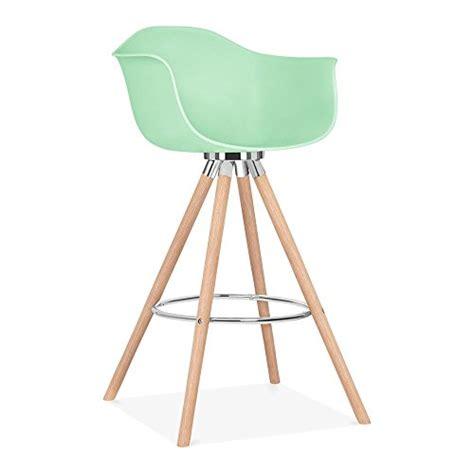 wohnlandschaft hohe sitzhöhe cult design moda barhocker mit armlehne cd2 pastellgr 252 n retro stuhl