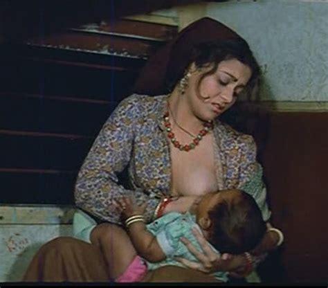 Geetha Actress Nude Naked