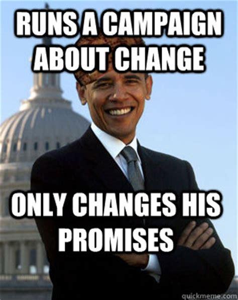 Funny Anti Obama Memes - anti obama cartoons car interior design