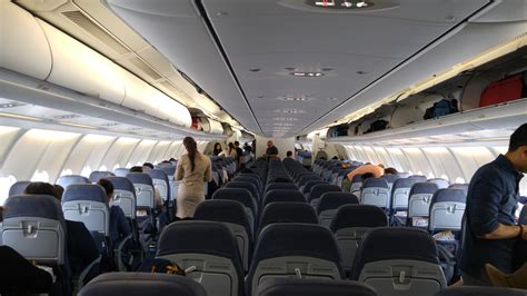plan des sieges airbus a320 plan de cabine cebu pacific air airbus a330 seatmaestro fr