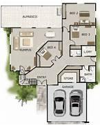 Dual Living House Plans Australia by 4 Bedroom Office Rumpus Arm Kit Home Designs Australian Kit Homes Ste