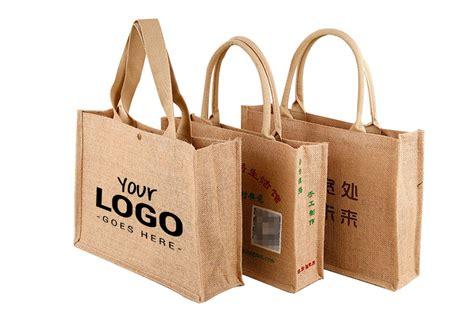 Shop Jute Bags Printing Services | Customizable Jute Bag ...