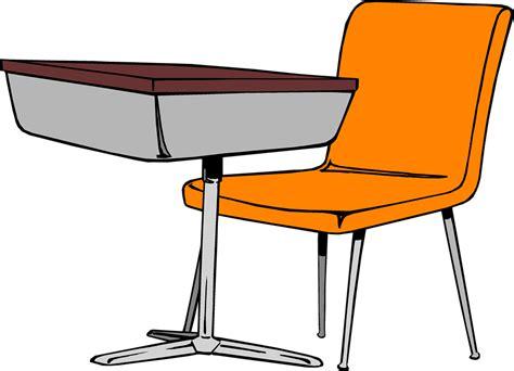 clipart bureau desk cliparts the cliparts