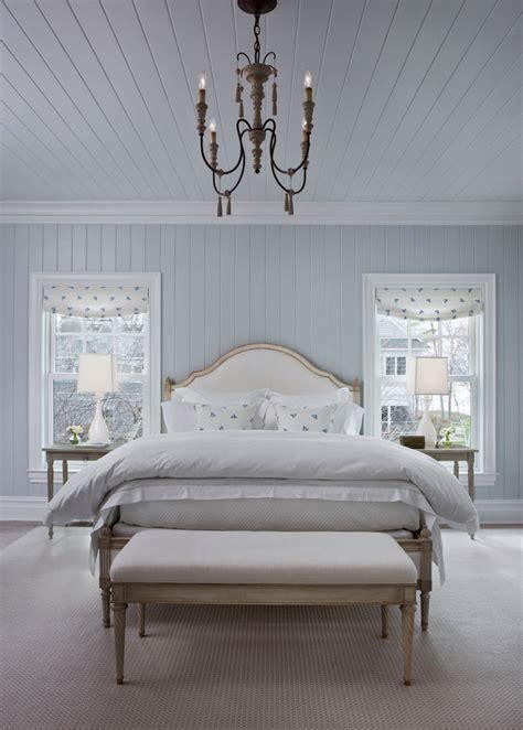 24 light blue bedroom designs decorating ideas design