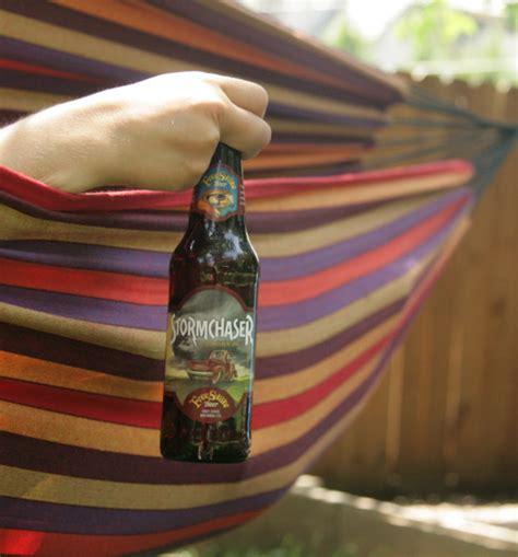 Bell's Oberon Ale Craft Seasonal Summer Beer