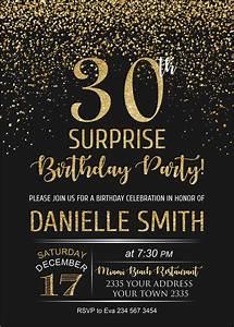 30 Dinge Zum 30 Geburtstag : einladung zum 30 geburtstag lustige spr che whatsapp geburtstagseinladungen zum ausdrucken ~ Bigdaddyawards.com Haus und Dekorationen