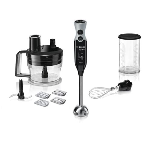 Kitchen Blender Specs by Buy Bosch Blender Msm67190gb Price Specifications