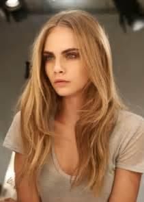 Top 100 Long Hairstyles For Women Herinterest Com