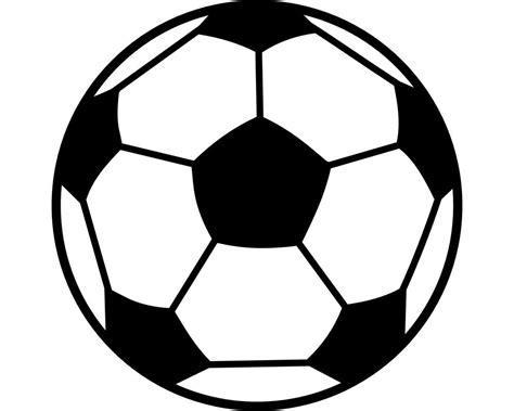 Was ist der fussball kongress? Wandtattoo Fußball Wandaufkleber Fussball - Kaufen bei plot4u