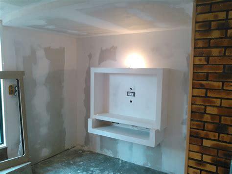 fixation element haut cuisine sur placo comment fixer un meuble haut de cuisine dans du placo