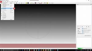 Fov Berechnen : 3d scans verbessern meshlab virtual reality augmented reality und 3d news r23 ~ Themetempest.com Abrechnung