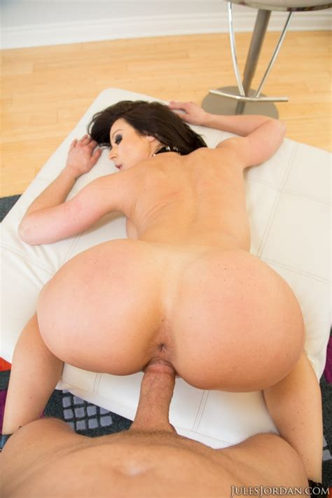 big tits sexy milf kendra lust takes a huge facial 2 of 2