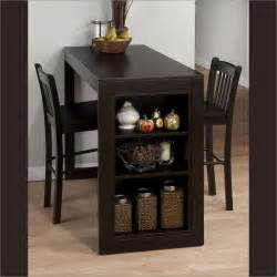 kitchen furniture for small kitchen small kitchen tables with storage