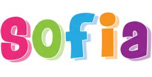 t shirts cool designs sofia logo name logo generator i boots friday jungle style