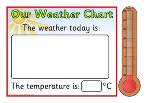 weather primary teaching resources printables sparklebox