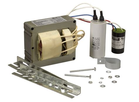 watt metal halide ballast wiring wiring library