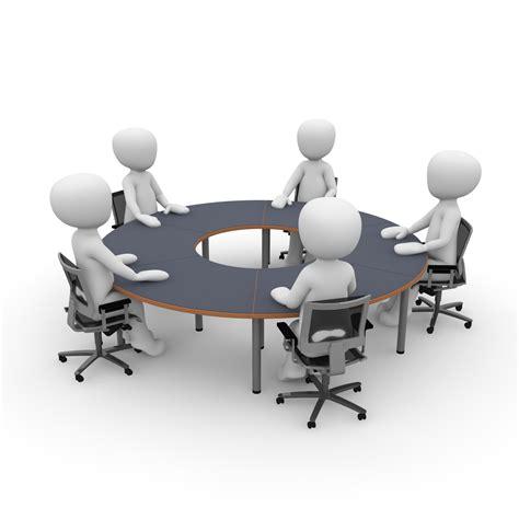 telecharger icone bureau bonhomme blanc 3d groupe équipe travail réunion images