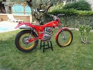 Le Bpn Coin : honda 200 tls kit pro motos vaucluse honda pinterest honda and trial bike ~ Maxctalentgroup.com Avis de Voitures