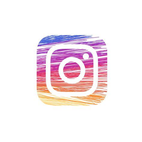 cultura si e social il design si fa social gli account instagram da seguire