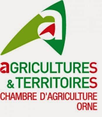 chambre agriculture 72 jeux mondiaux bovins a la découverte de la pac