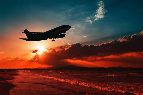 Plane Wallpapers Images Photos Pictures Backgrounds